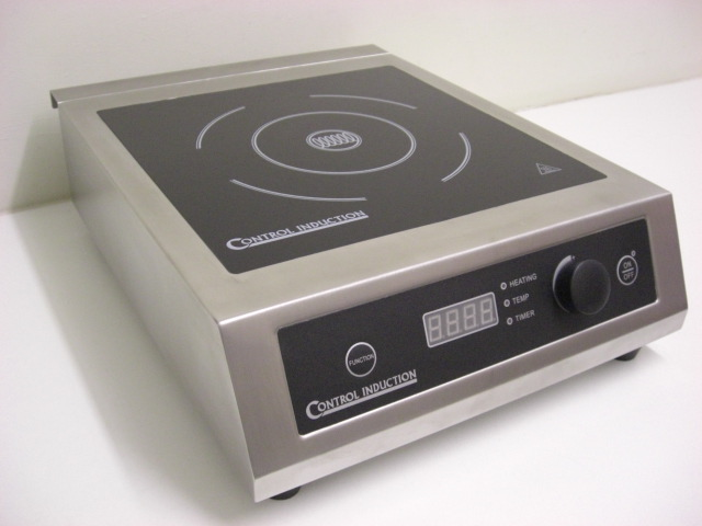 Kitchen Hobs Commercial ~ Induction hobs stoves