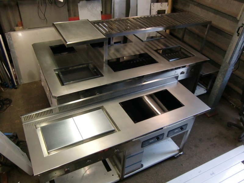 induction_stoves_ready_for_despatch800x600.jpg.jpg
