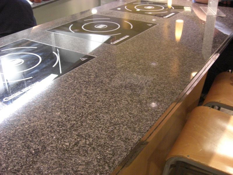 granite_induction_counter_800x600.jpg