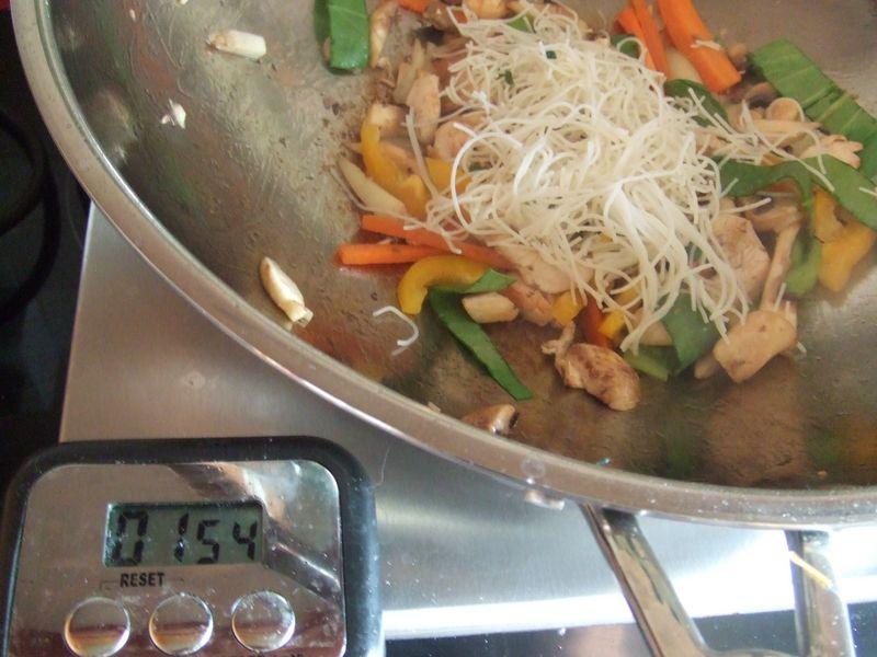 Induction wok noodles added 1 min 54 secs in.JPG
