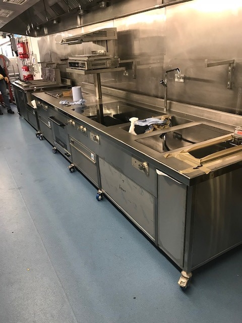 New Cooking Suite 2