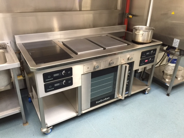 small induction stove2