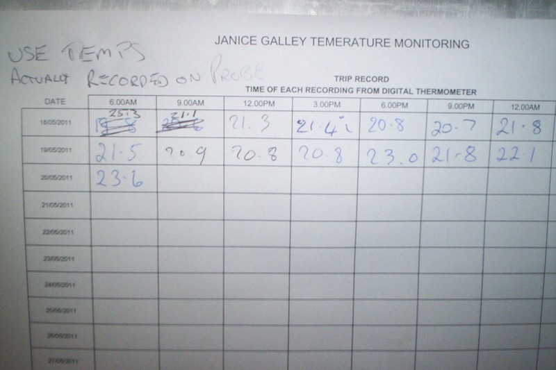 kitchen_temperatures_janice_new_induction_stove_0041_800x600.jpg