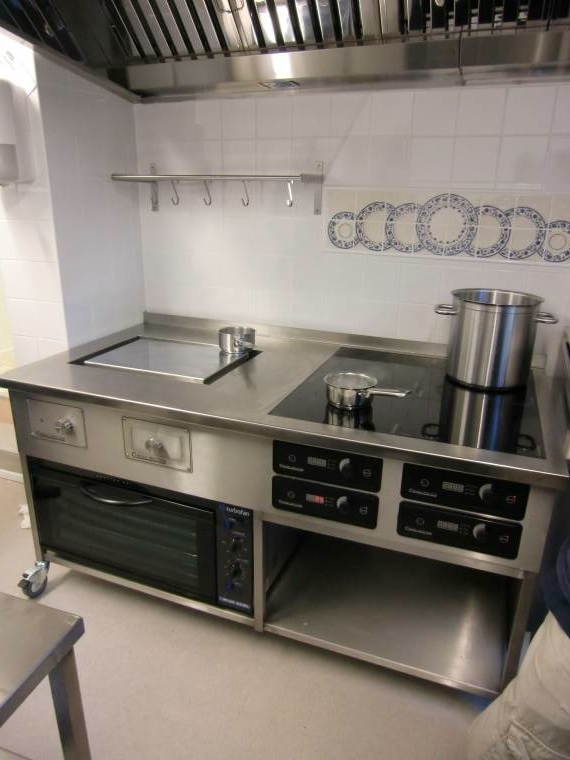 Kitchen Hobs Commercial ~ Induction hobs countertop bespoke suites and drop in